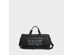 Tommy Sport Duffle Bag
