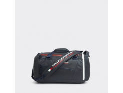 Tommy Sport Convertible Duffle Bag