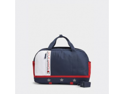 Tommy Sport Icon Duffle Bag