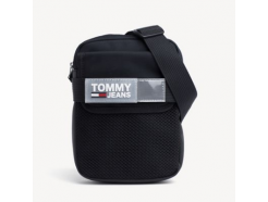 Tommy Jeans Urban Camera Bag