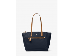 Kelsey Medium Nylon Tote Bag