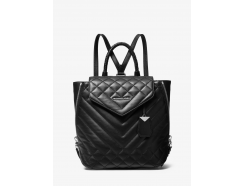Blakely Medium Quilted Leather Backpack